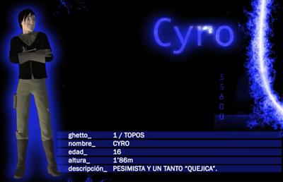 CYRO_opt