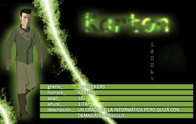 karton_opt1